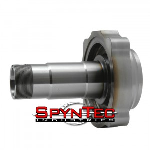 Dodge SpynTec Spindle