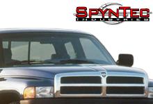94-99 Dodge SpynTec Parts